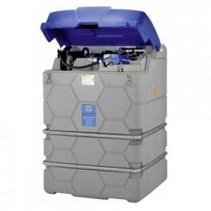 ad-blue-cube